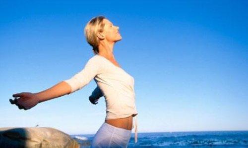 L'impact du stress sur le corps