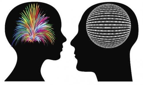 Réalité vs perception en état de stress